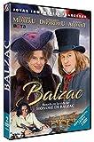 Balzac: A Life of Passion DVD España