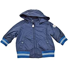 new arrival 28b12 80042 Amazon.it: moncler bambino