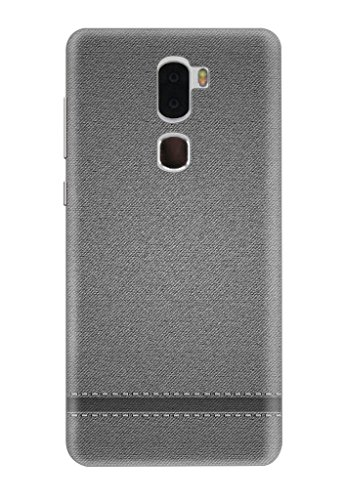 Coolpad Cool 1 Cover, Back Cover, Designer Printed Cover by CareFone