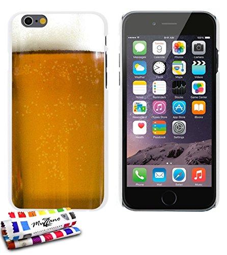 coque-rigide-ultra-slim-apple-iphone-6-6s-au-motif-exclusif-biere-blanche-de-muzzano-stylet-et-chiff