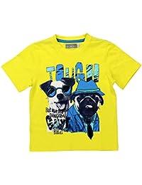 boboli, 521053 - Camiseta Punto Liso para niños
