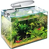 WAVE Box 30 Cosmos Aquarium pour Aquariophilie