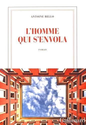 Couverture du livre présenté