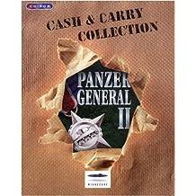 Panzer General 2 (Windows 3.1 / 95)