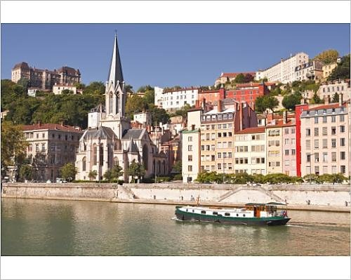 photographic-print-of-eglise-saint-george-and-vieux-lyon-on-the-banks-of-the-river-saone-lyon