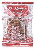 #5: D'Nature Fresh Fig, 250 grams