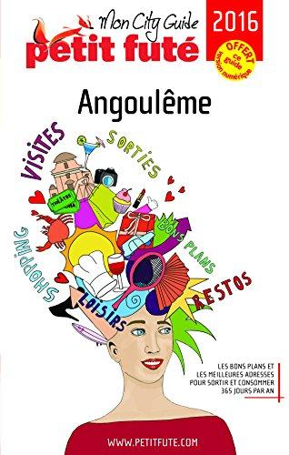 Petit Futé Angoulême