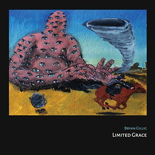 Limited Grace [Vinyl LP]