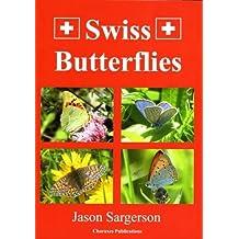Swiss Butterflies