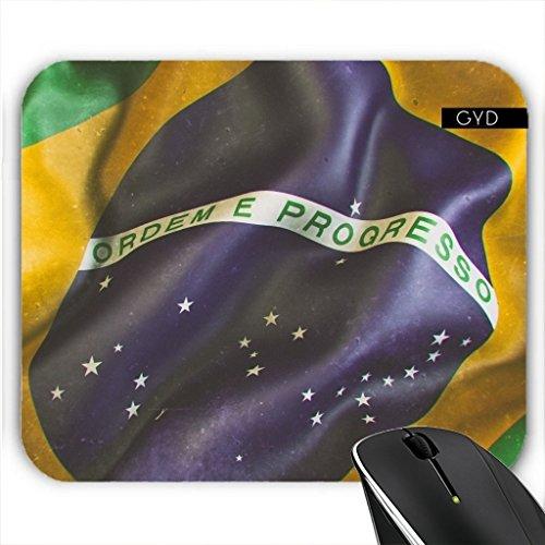 mousepad-brazil-waving-flag-by-giordanoaita