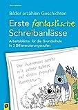 ISBN 9783834629692