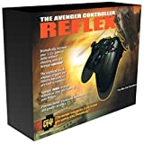 Cheapest Avenger Reflex Controller on Xbox One