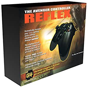 Avenger Reflex Controller for Xbox One