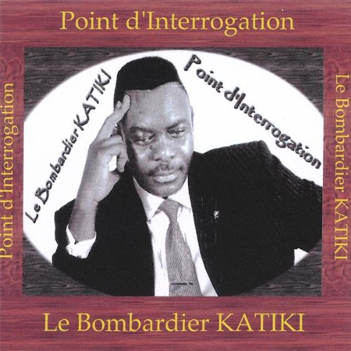 point-d-interrogation