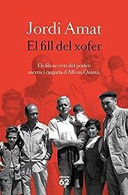 El fill del xofer (Catalan Edition)