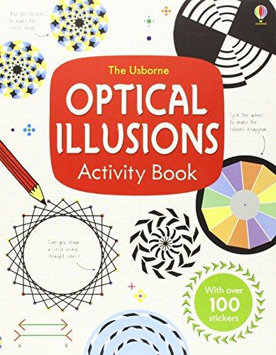 optical-illusions-activity-book