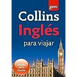 Collins Inglés para viajar