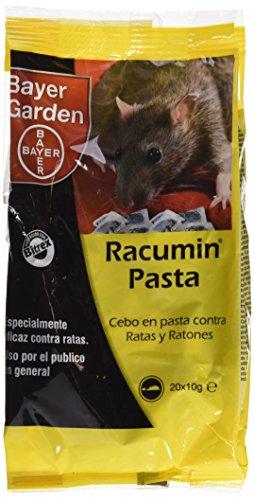 bayer-racumin-pasta-20x10g