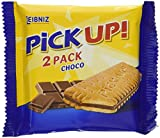 Leibniz PICK UP Choco, 18er Pack (18 x 58 g)