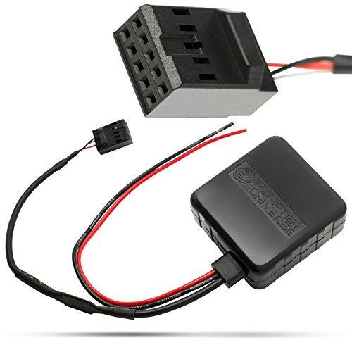 adaptador-de-universe-bluetooth-aux-in-adaptador-cable-amplificador-cancelacion-del-ruido-filtro-10p