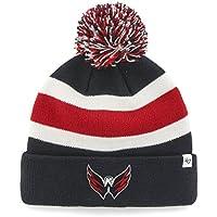 557e020eb2fac6 where can i buy rangers hockey knit hat company 550ac d68c9