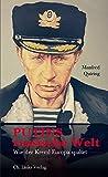 Putins russische Welt