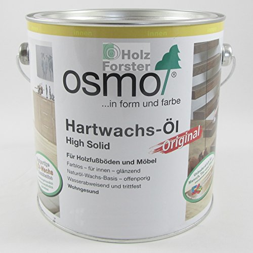 osmo-polyx-oil-25l-matt-3062