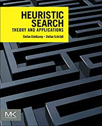 Heuristic Search: Theory and Applications