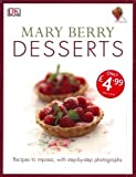 Image de Mary Berry's Desserts