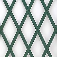 Trepls - Enrejado extensible de PVC
