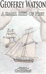 A Small Bird Of Prey (Cockburn Book 1)