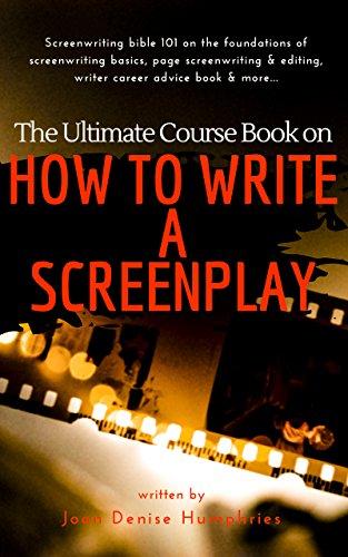 Syd Field Screenplay Book Pdf