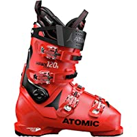 Atomic HAWX Prime 120 - red/Black