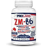 PROLABS ZM-B6 160 CPR