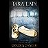 Golden Dancer: (A Gay Romance) (Dangerous Dancers Book 1)