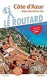Guide du Routard Côte d'Azur 2019 - (Alpes-Maritimes, Var) - Format Kindle - 9782017069409 - 9,49 €