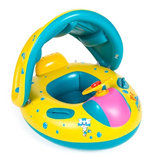 pericrossr-baby-pool-floats-inflatable-pool-swim-ring