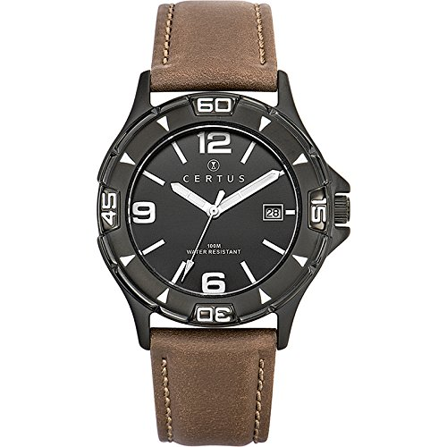 Certus - Men's Watch - 611068