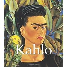 Kahlo (Mega Square) by Gerry Souter (2012-03-30)