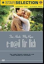 E-Mail für Dich [Special Edition] hier kaufen