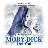Moby-Dick: Der Wal