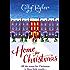 Home for Christmas (Christmas Fiction)