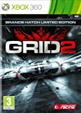 Grid 2 Brands Hatch Limited Edition (Xbo...