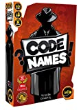IELLO - 51285 - CodeNames (Version...