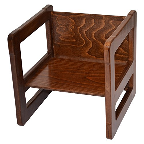 3-in-1-childrens-furniture-one-small-multifunctional-chair-or-table-beech-wood-dark-stained
