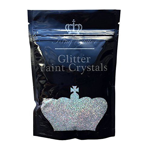 glitter-paint-crystals-iridescent-no1-best-seller-by-king-glitter-easy-application-glitter-paint-cry
