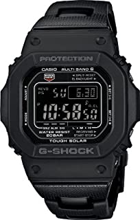 G-Shock GW-M5610BC-1ER - Orologio uomo (B007H5CKCM) | Amazon price tracker / tracking, Amazon price history charts, Amazon price watches, Amazon price drop alerts