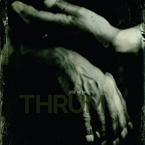 Thrum (1 CD)