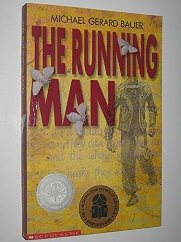 The Running Man - The Running