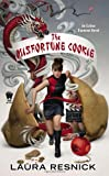 The Misfortune Cookie: Book Six of Esther Diamond (Esther Diamond Novel, Band 6)